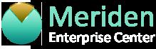 Meriden Enterprise Center – 290 Pratt Street, Meriden, CT 06450